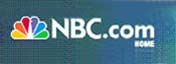 NBC Official